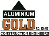 Aluminium Gold Engineering Company Limited